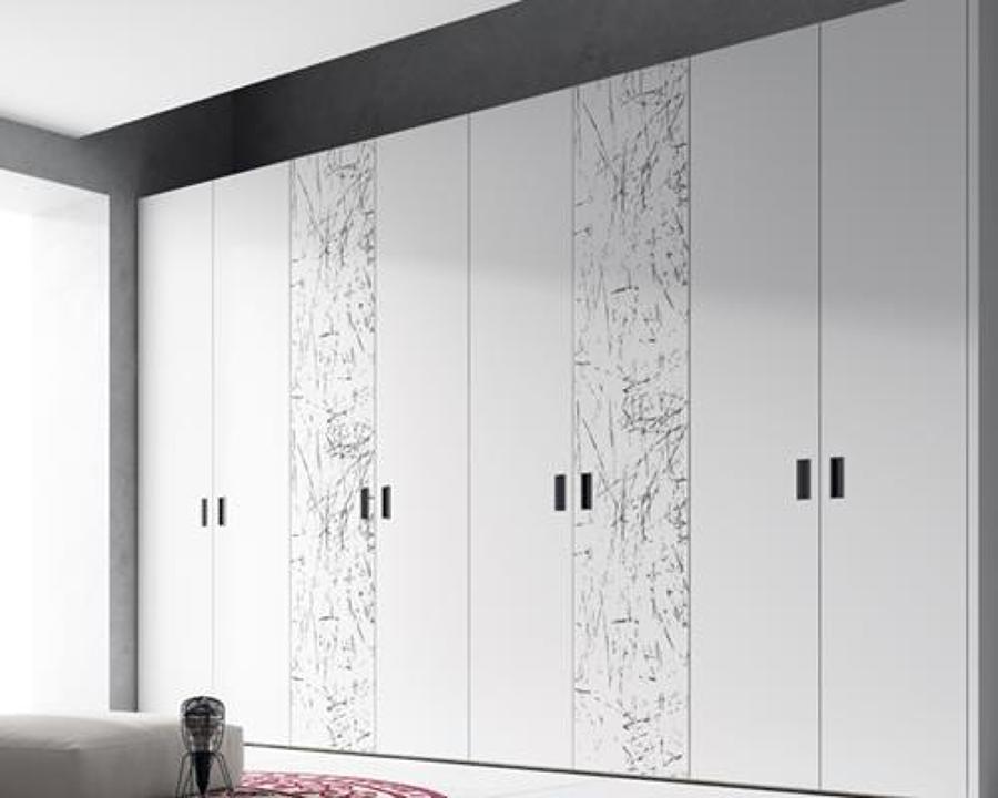 armario puertas batientes 12.jpg