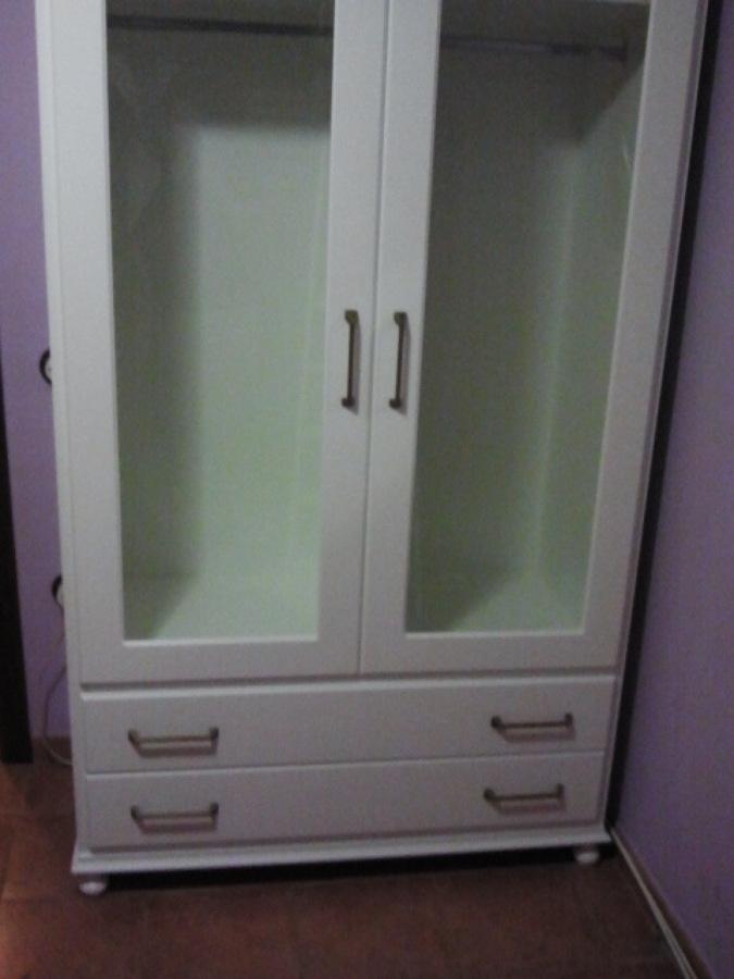 Botiquin Para Baño Reciclado:Puertas on Pinterest