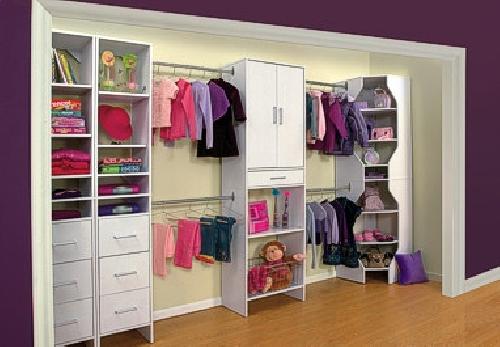 Foto armarios para ni os de cocarma colocaci n de - Ikea asturias armarios ...