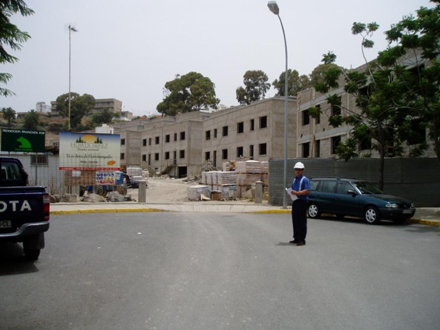 Arucas 60 viviendas (antes).JPG