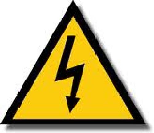 Averias electricas