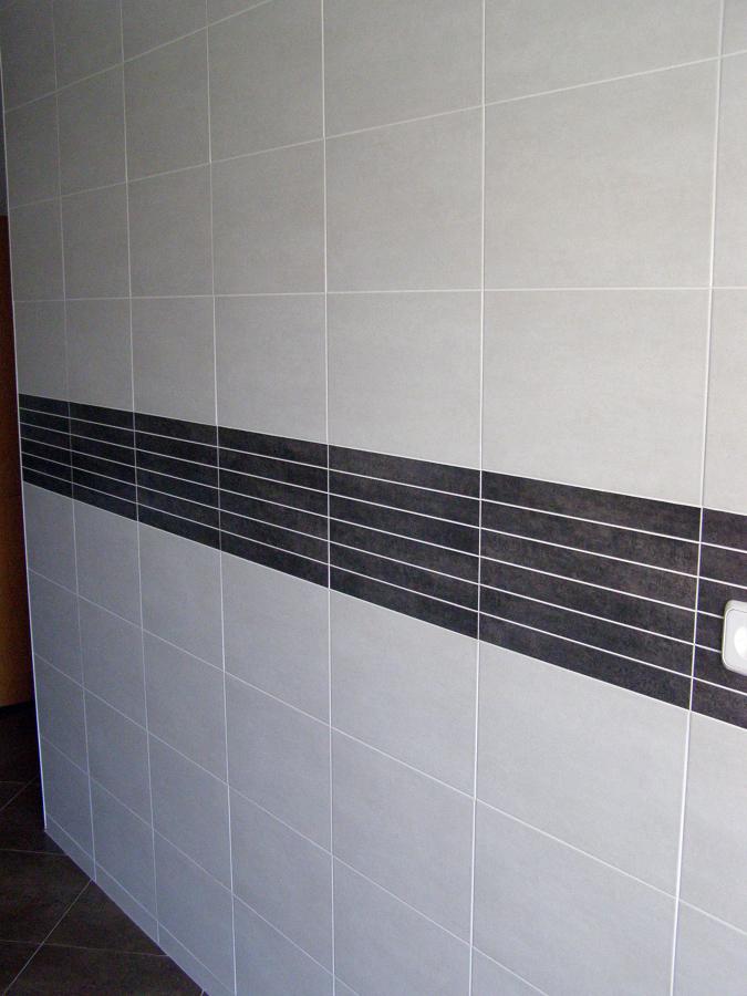 Foto azulejos modernos de reforma y construcci n raypi - Azulejos de cocina modernos ...