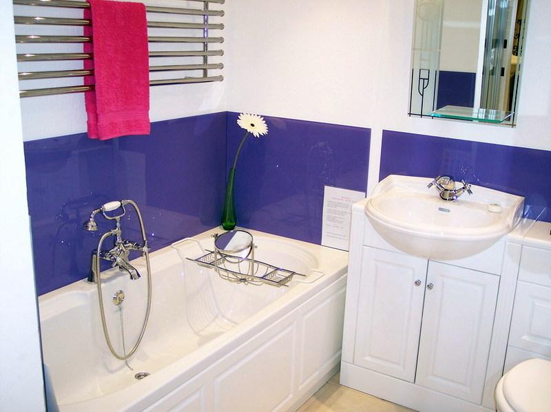Azulejo Para Baño Medidas:Azulejos para baños y cocinas
