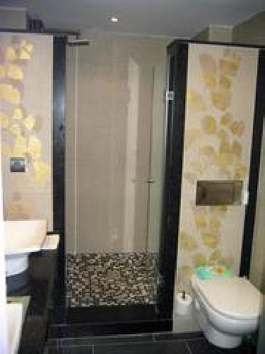 Foto azulejos saloni coleccion de apinfo 229742 habitissimo - Azulejos saloni ...