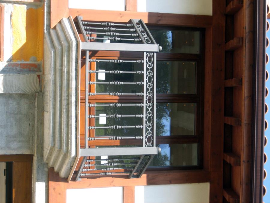 balcon leandro.jpg