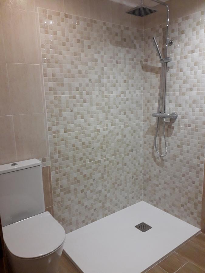 baño 1.1.jpg