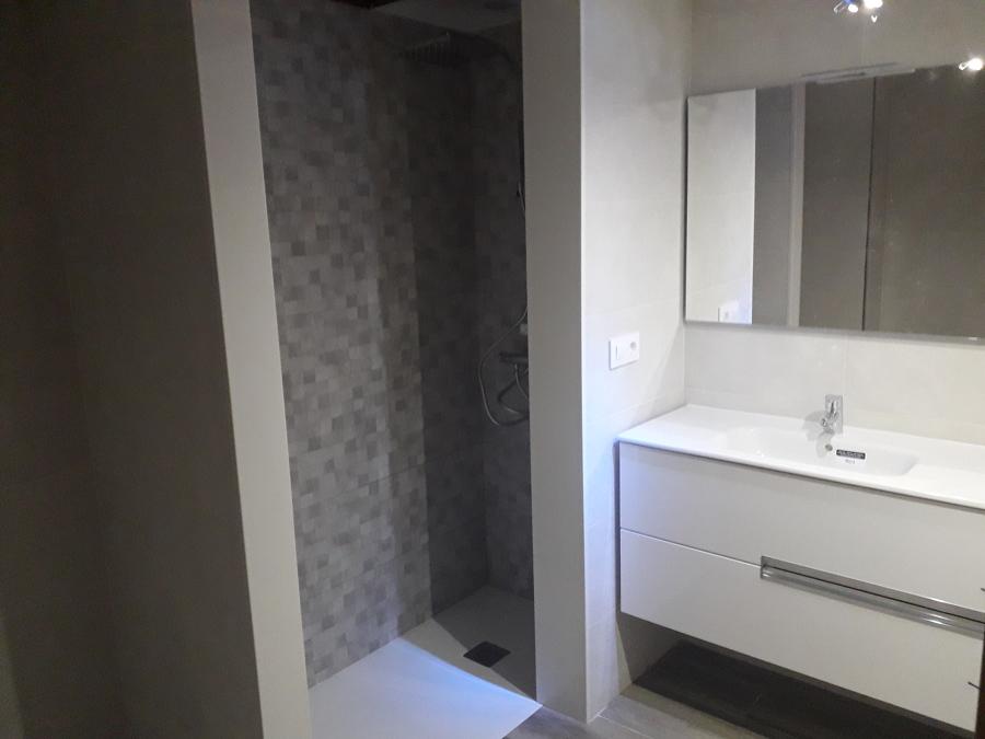 baño 1.3.jpg