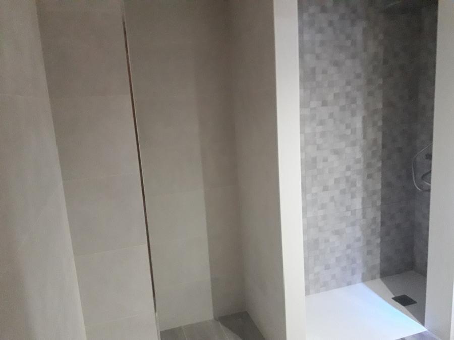 baño 1.4.jpg