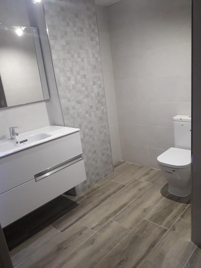 baño 1.5.jpg