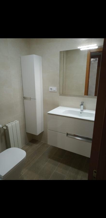 Baño beige 2.jpg