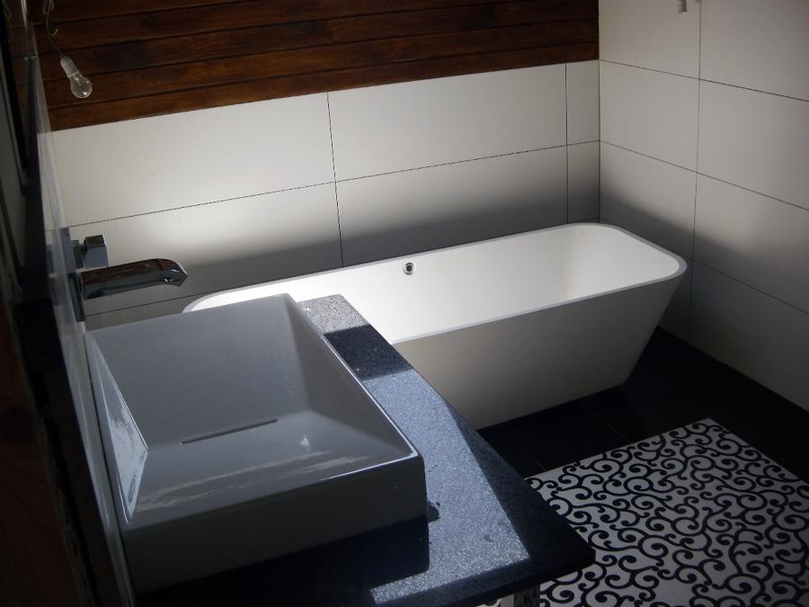 Baño de siseño