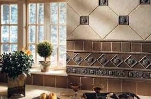 Baños Diseno Rustico:Foto: Baño Diseño Rustico de Solados Y Alicatados Martin Y Naveira