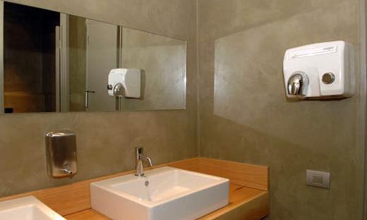 Baño_Microcemento