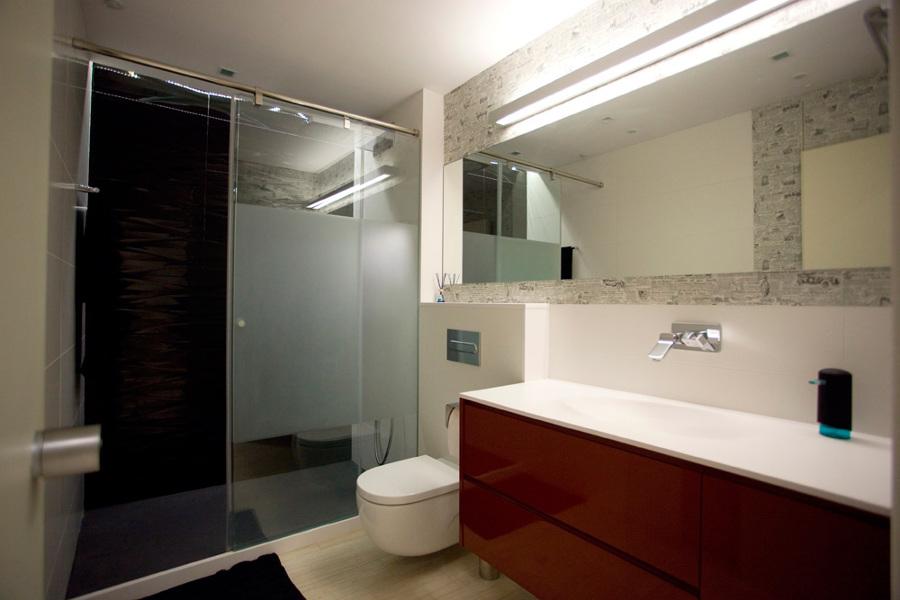 Decoracion De Un Baño Principal:Foto: Baño Principal de Sílvia R Mallafré Diseño De Interiores