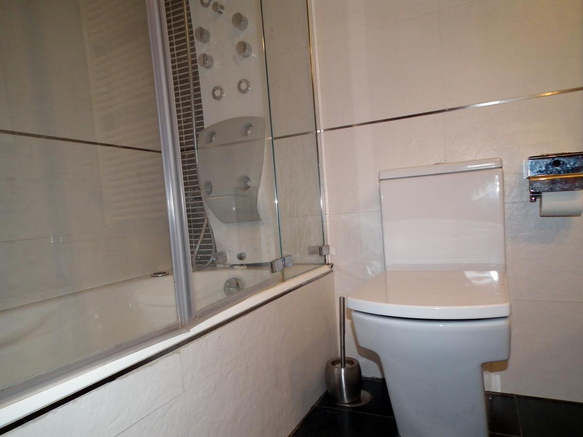 Azulejos ba o salamanca azulejos blanco bano - Bano azulejo blanco ...