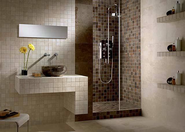 Imagenes De Baño Rustico:baño rustico