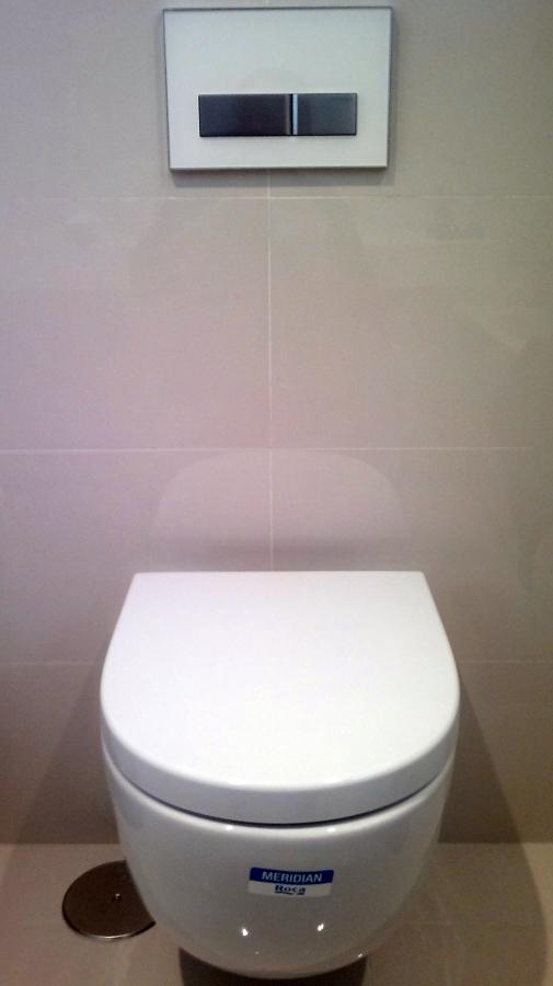 baño San Juan 2