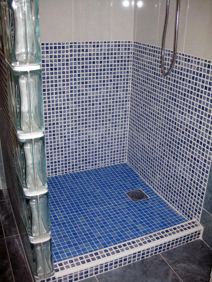 Ver Imagenes De Baños Terminados ~ Dikidu.com