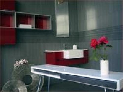Foto ba o de saneamientos gandara 294034 habitissimo for Saneamientos valencia