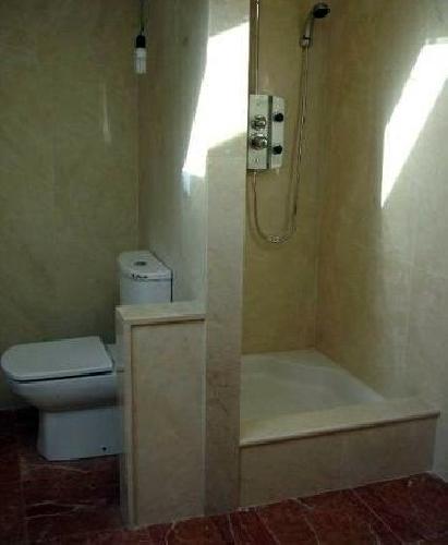 Diseno De Baño Familiar:Foto: Baños de Diseño de Procons Sa Vila SL #179267 – Habitissimo