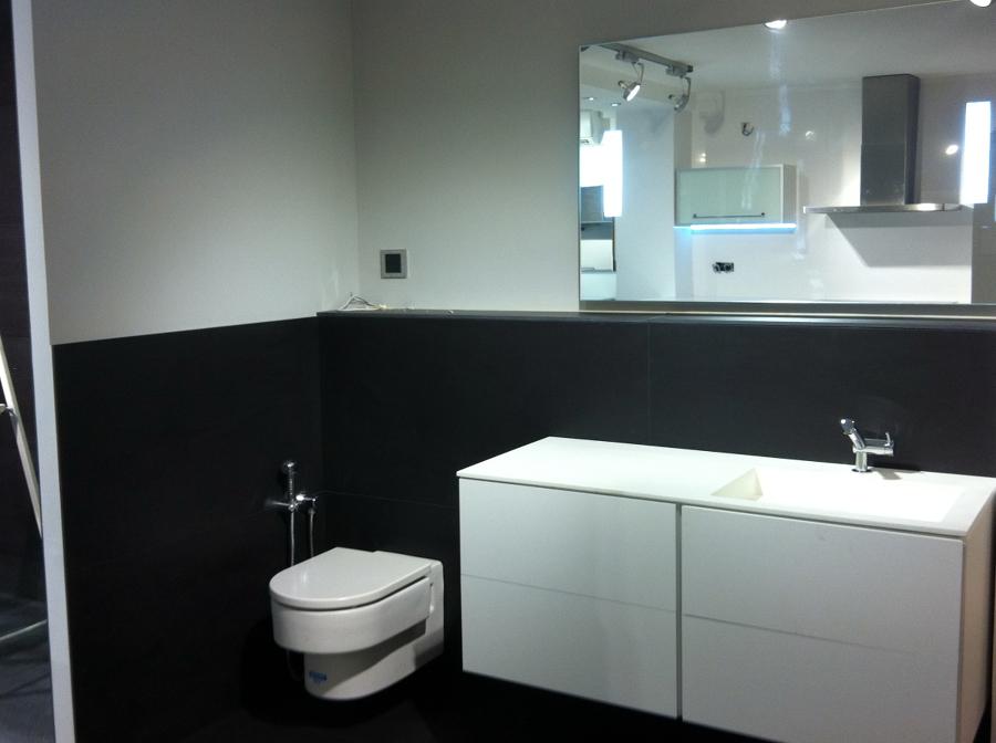 baños servicat