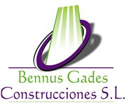BENNUS GADES CONSTRUCCIONES S.L.