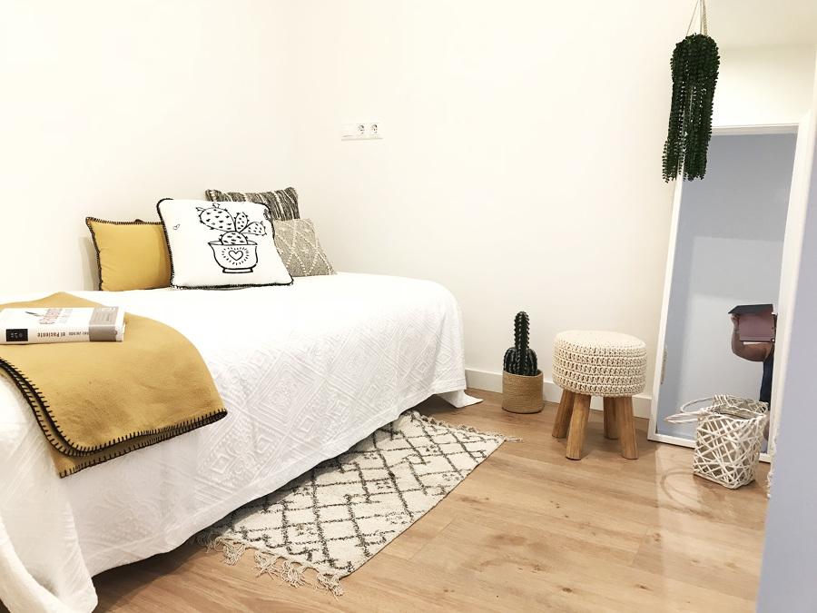 Home Staging Santa Catalina