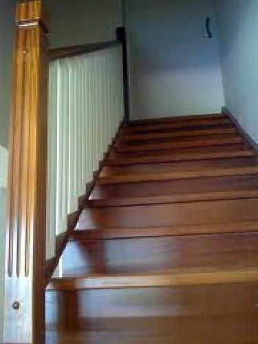 Foto bocells escaleras de alex carpinteros s l 328323 - Carpinteros en valladolid ...