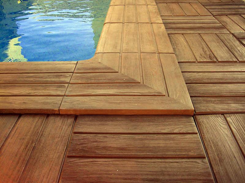 Ceramico imitacion madera excellent azulejos tipo madera - Ceramica imitacion madera ...