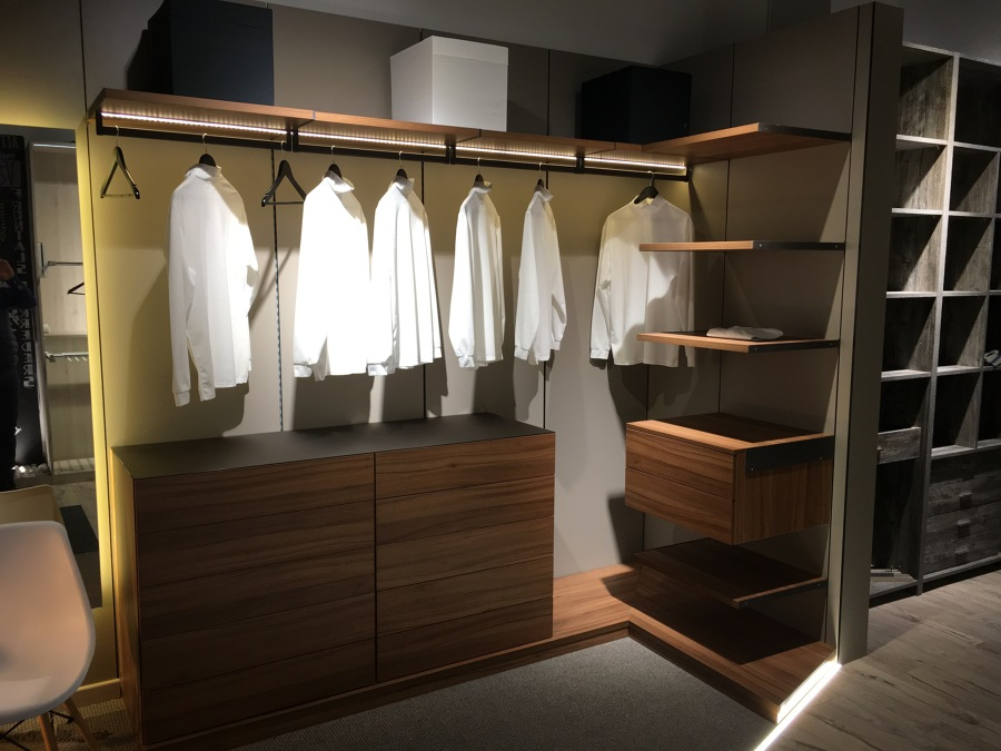 vestidor aparador-3