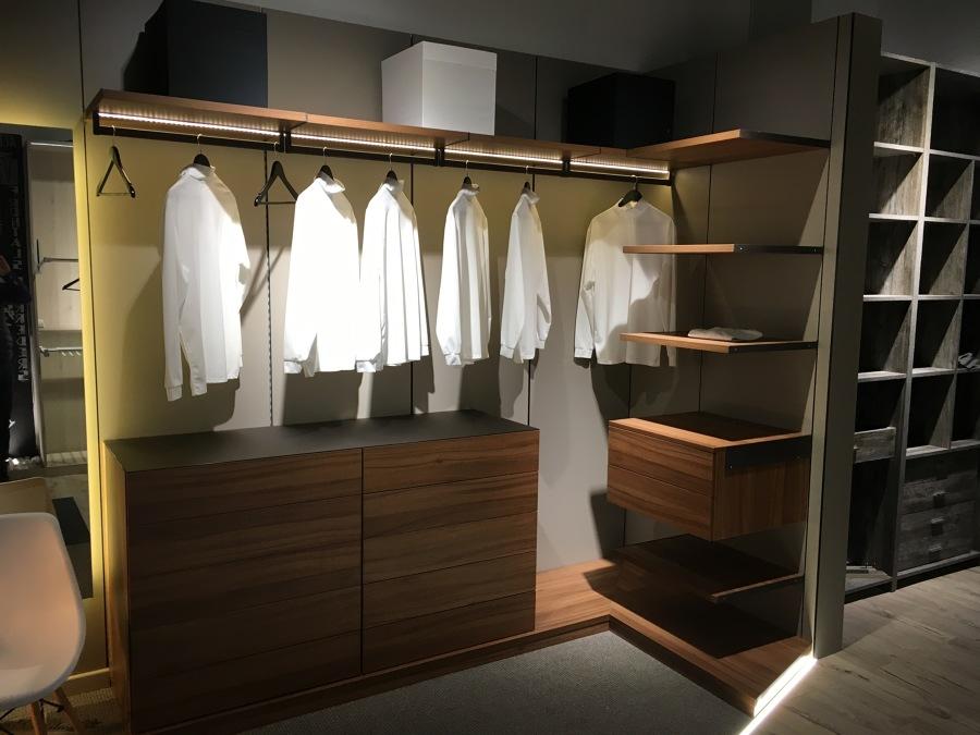 vestidor aparador-2