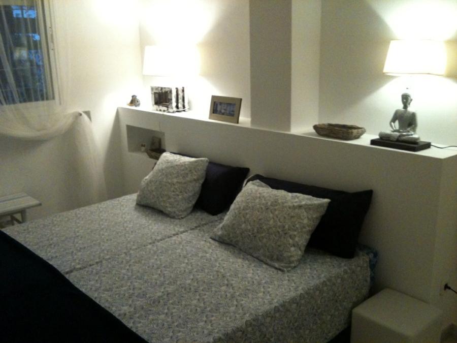 Cabeceros de cama desde casaytextil - Muebles pladur fotos ...