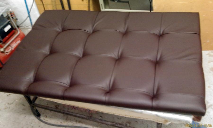 Decoracion mueble sofa marzo 2013 - Estanterias para dedales ...