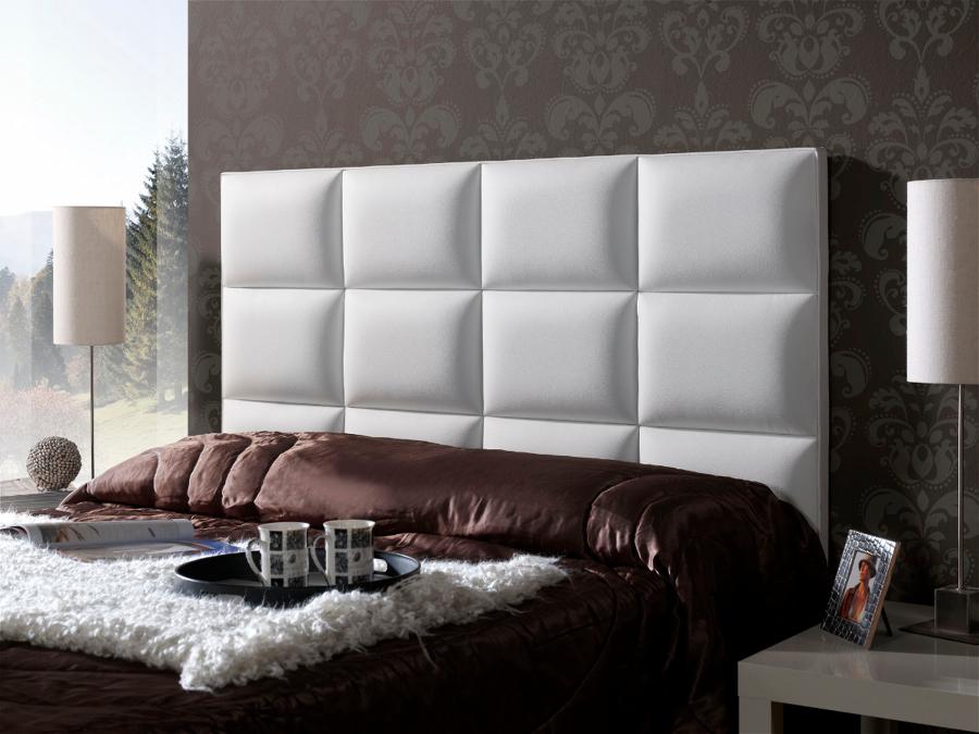 Foto cabezal tapizado de muebles paco caballero 386534 for Tapizado de muebles