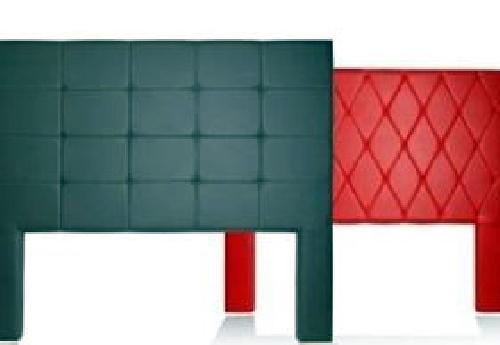 Foto cabezales sueltos de renova tapiceros 237557 - Tapiceros valladolid ...