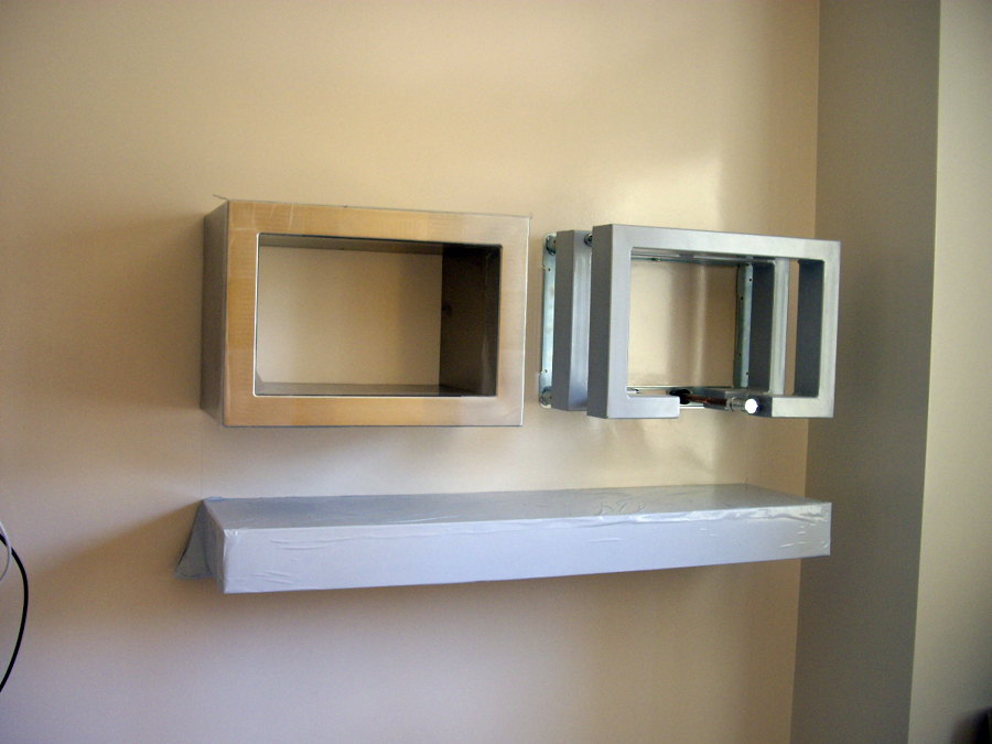 Foto calefaccion radiadores dise o ad hoc de for Calefaccion lena radiadores