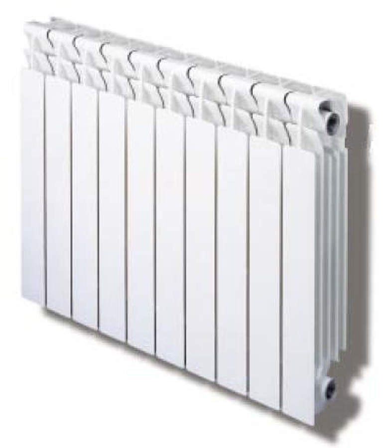 Radiadores calefaccion gas natural calefaccion radiadores - Radiadores calefaccion gas ...