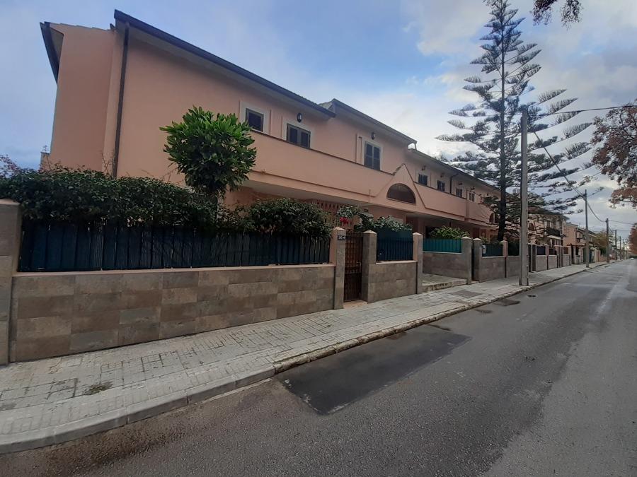 Calle De L'Esperanto.jpg