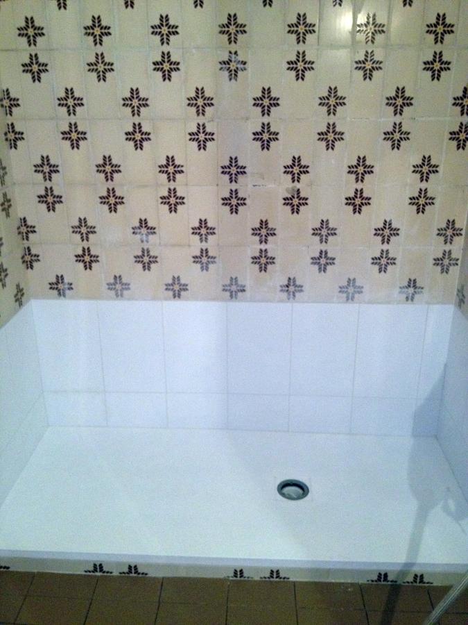 cambio bañera por plato de ducha despues2