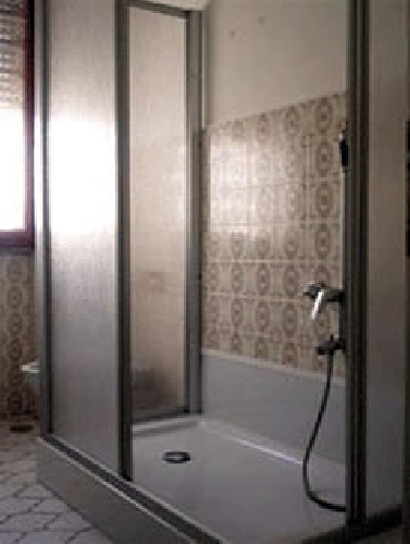 Foto cambio ba era por plato ducha de pakaver 211655 - Quitar banera y poner plato de ducha ...