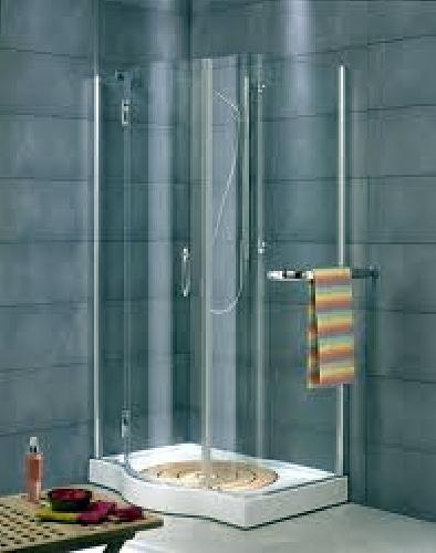 Foto cambio de ba era a plato de ducha de instalaciones - Banera plato ducha ...