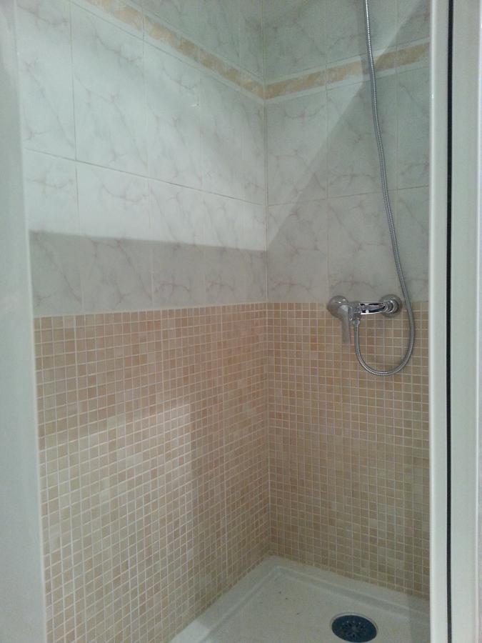 cambio de bañera por plato de ducha 70*140