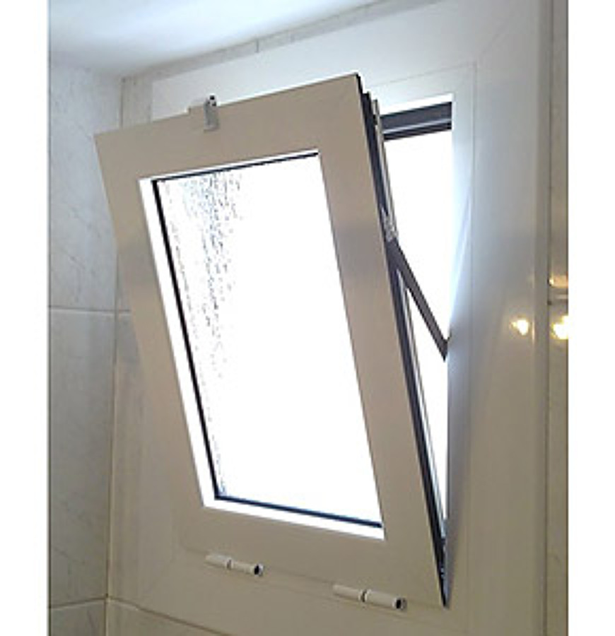 Foto cambio de ventanas pvc de grupo marysol 698027 - Presupuesto cambio ventanas ...