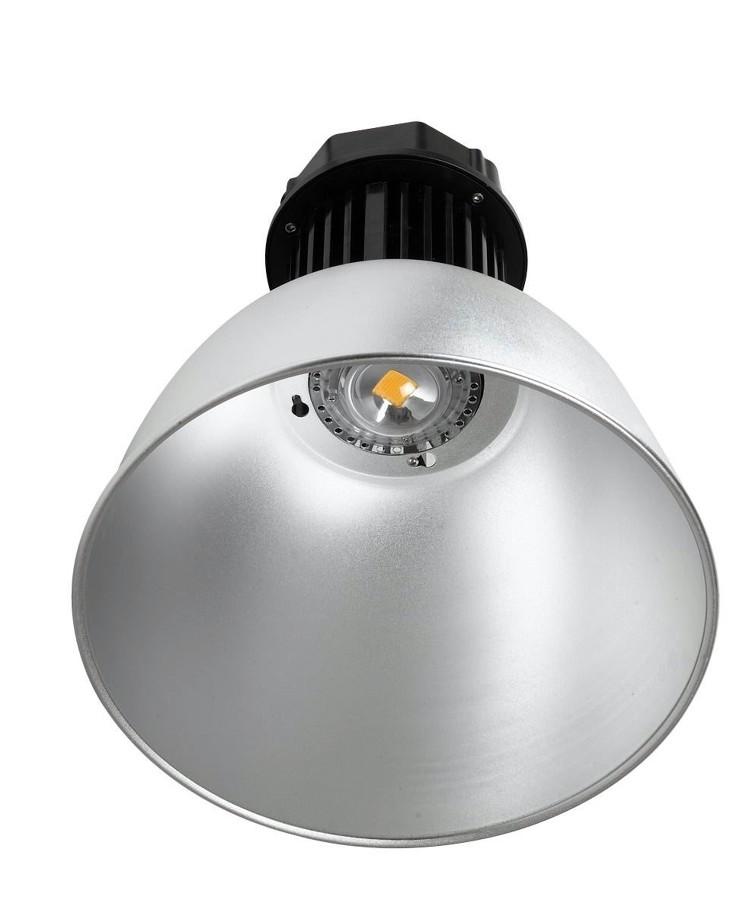 campana led