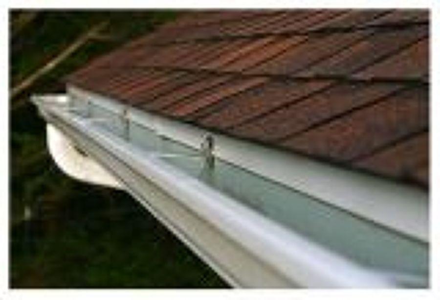 Foto canalon in situ de aluminio de canalones de aluminio - Canalon de aluminio ...