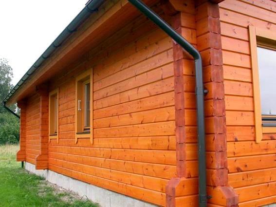 Casas de madera en vigo beautiful casas de maderacasas madrid with casas de madera en vigo - Casas de madera pontevedra ...