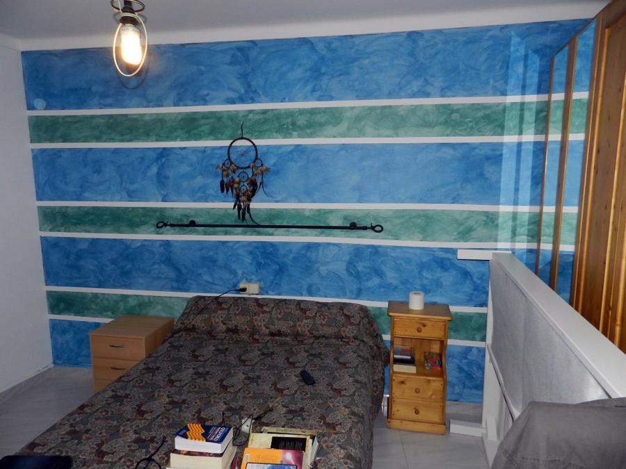 Foto casa dei sogni de pintures nicolau 333892 habitissimo for Creare casa dei sogni