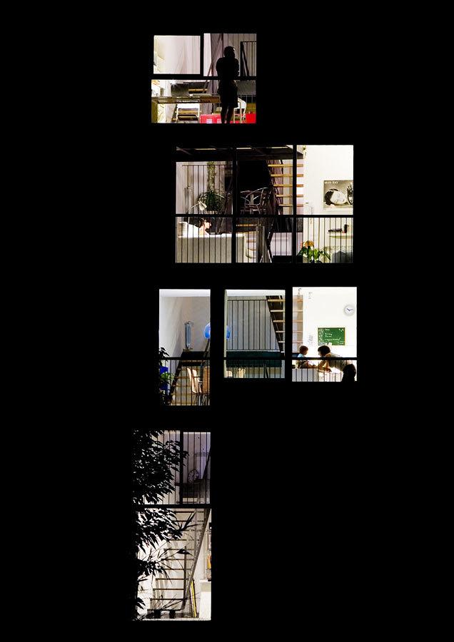 casa unifamiliar en Móra la Nova, Tarragona