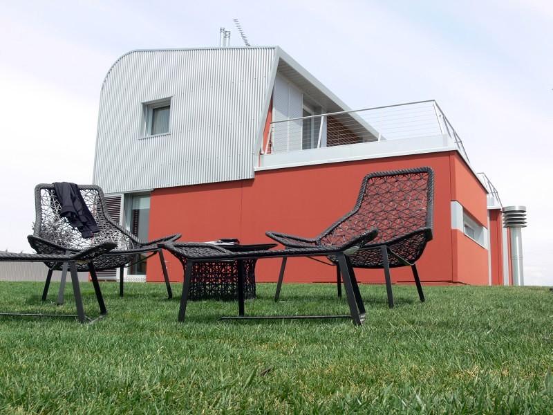 foto casa prefabricada kyoto clasica de pmp casas pr t