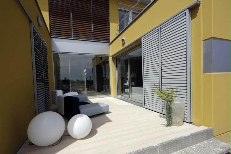 Foto casa prefabricada kyoto espacio abierto de pmp casas - Casas prefabricadas en valladolid ...